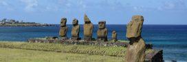 Belle victoire des Rapa nuis: la zone maritime protégée de l'île de Pâques s'agrandit