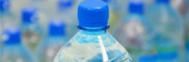 L'industrie de l'eau en bouteille est une vraie arnaque!