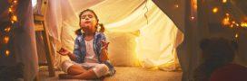 Concentration, Calme, Contrôle: les 3C pour votre enfant