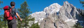 Courir sur le Mont-Blanc, oui, mais pas n'importe comment