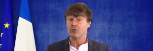 Les quatre premières mesures phares du Plan Climat de Nicolas Hulot