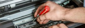 Les fabricants d'imprimantes poursuivis pour obsolescence programmée: une première en France