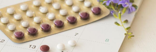 """""""J'arrête la pilule"""" : le livre-choc de la rentrée"""