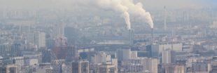 Pollution de l'air : multiplication des actions judiciaires pour faire pression sur les États