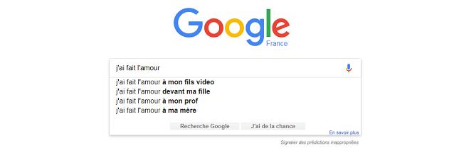 Les 10 questions les plus posées sur Google vont vous étonner