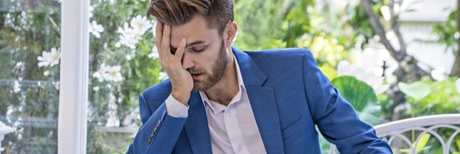S'ennuyer au travail serait-il finalement une bonne chose ?