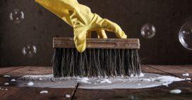 Comment utiliser le savon noir: produit unique pour usages variés