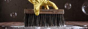 Comment utiliser le savon noir : produit unique pour usages variés
