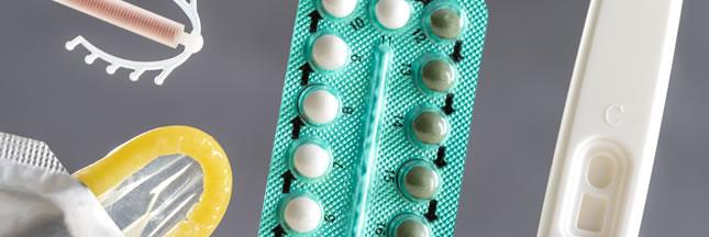 Sondage : Quel moyen de contraception utilisez-vous ?