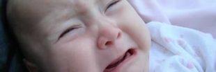 Sondage : Pensez-vous qu'il soit bénéfique de laisser pleurer bébé ?