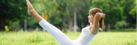 C'est prouvé: faites 30 à 107 mn de sport par jour pour vivre longtemps