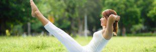 Une activité physique régulière réduit les risques de mortalité