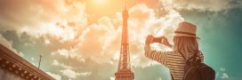 Le tourisme français se porte bien en 2017