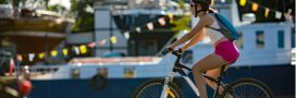 Assises de la Mobilité: comment favoriser la mobilité douce?