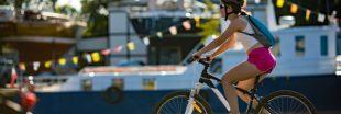 Assises de la Mobilité : comment favoriser la mobilité douce ?