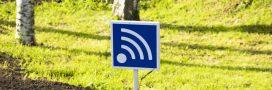 Bientôt du wifi gratuit partout en Europe?