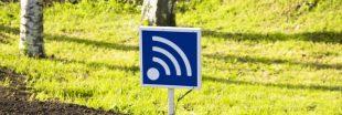 Bientôt du wifi gratuit partout en Europe ?