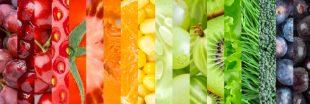 Les dix recommandations pour s'alimenter sainement