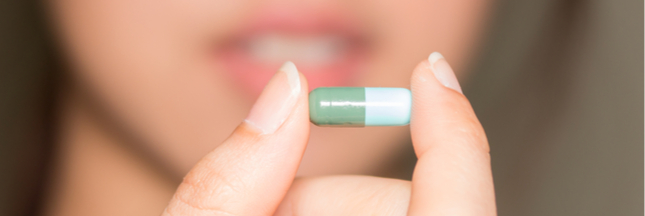 Faut-il vendre les antibiotiques à l'unité pour combler le trou de la Sécurité sociale ?