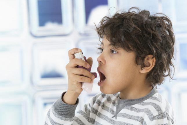 asthme_shutterstock_549780931-e1507635707396.jpg