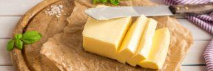 Pourquoi vous ne trouvez plus de beurre dans votre grande surface ?