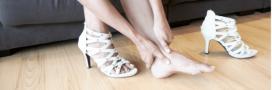Douleurs articulaires: comment soulager les problèmes aux chevilles?