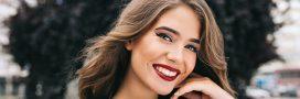 Ces substances que nous cache… le rouge à lèvres