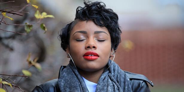 composition rouge à lèvre, composition cosmétique, ingrédients INCI