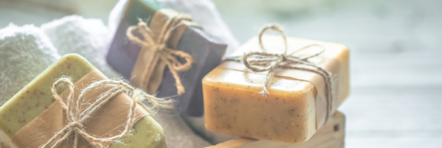 5 bonnes raisons de privilégier les cosmétiques solides