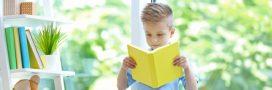 Deux scientifiques trouvent enfin une explication à la dyslexie