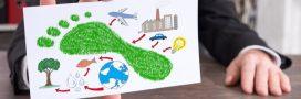 Les Français se préoccupent-ils de leur empreinte carbone?