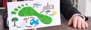 Les Français se préoccupent-ils de leur empreinte carbone ?