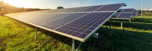 La révolution est en marche : les énergies renouvelables vont augmenter de 40% en 5 ans