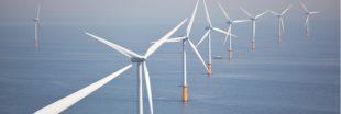 Les fermes solaires en mer pourraient alimenter le monde entier