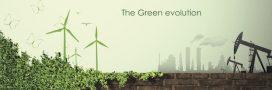 Édito – Énergies renouvelables: le capitalisme américain accélère malgré Trump