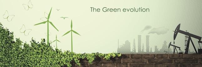EDITO – Énergies renouvelables: le capitalisme américain accélère malgré Trump