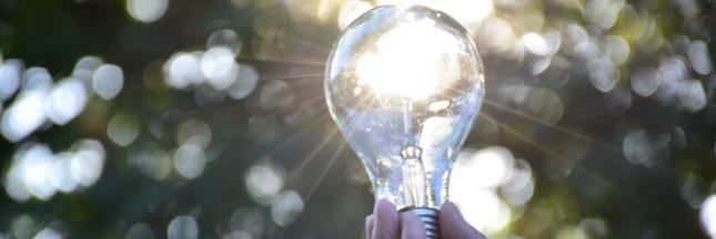 CDiscount nouveau fournisseur d'électricité : une offre pléthorique sans baisse de prix