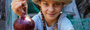Adoptez un fruit ou un légume violet, aliments aux nombreux bienfaits