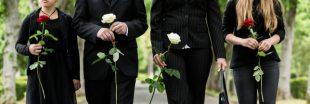 Pour mourir en paix, je prévois mes funérailles écologiques !