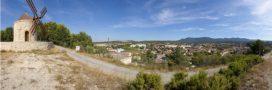 Centrale biomasse de Gardanne: les parcs naturels capitulent