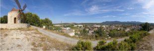 Centrale biomasse de Gardanne : les parcs naturels capitulent