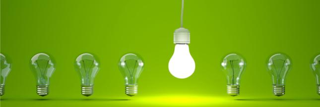Peut-on générer de l'électricité avec des larmes ou de la salive ?