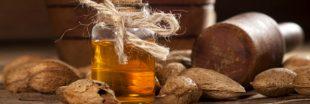 L'huile d'amande douce : un concentré de bienfaits 100% naturel