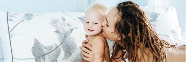 L'instinct maternel serait une réalité biologique