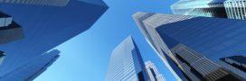 Devoir de vigilance des multinationales: les ONG exigent une visibilité maximum