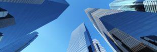 Devoir de vigilance des multinationales : les ONG exigent une visibilité maximum