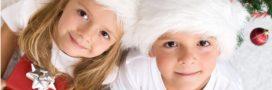 Jouets de Noël: des catalogues encore trop sexistes?