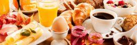 Zapper le petit-déjeuner est une erreur, voici pourquoi