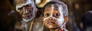 Changement climatique: la nécessaire protection des populations autochtones