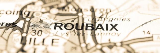 Au tour de Roubaix, 'Ville nourricière', de s'engager vers l'autosuffisance alimentaire